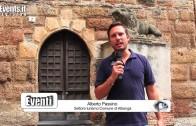 Grande Festa di Mezza Estate – Albenga 2014