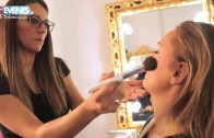 Il Make-Up di Roberta – Qstudio Academy