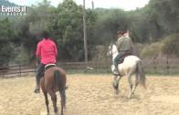 Il Mio Ranch Andora — 2° Spot Tappa regionale campionato N.B.H.A