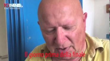 Juventus – Barcellona la previsione di Mr. Fagioli