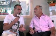 "Leonardo Nappi presenta "" Il Dono """