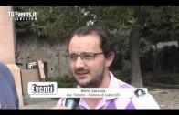 Loano (SV) appuntamenti estivi stagione 2012