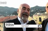 Lorenzo Beccati – Pietra è il mio nome
