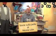Lorenzo Beccati presenta… Alza il Volume 1° Puntata