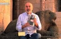 Lorenzo Beccati presenta… Alza il Volume 10° Puntata HD