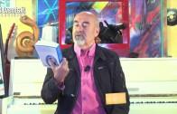 Lorenzo Beccati presenta… Alza il Volume 11° Puntata HD