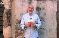 Lorenzo Beccati presenta… Alza il Volume 12° Puntata HD