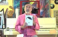 Lorenzo Beccati presenta… Alza il Volume 13° Puntata HD
