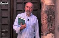 Lorenzo Beccati presenta… Alza il Volume 14° Puntata HD