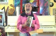 Lorenzo Beccati presenta… Alza il Volume 16° Puntata HD