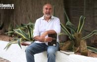 Lorenzo Beccati presenta… Alza il Volume 17° Puntata HD