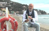 Lorenzo Beccati presenta… Alza il Volume 20° Puntata HD