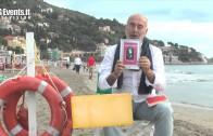 Lorenzo Beccati presenta… Alza il Volume 21° Puntata HD