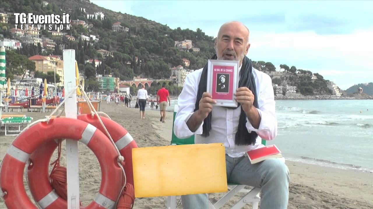 Lorenzo beccati presenta alza il volume 21 puntata hd - Bagni lido andora ...