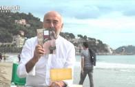 Lorenzo Beccati presenta… Alza il Volume 22° Puntata HD