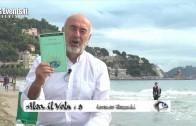 Lorenzo Beccati presenta… Alza il Volume 23° Puntata HD