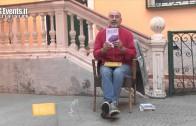 Lorenzo Beccati presenta… Alza il Volume 25° Puntata HD