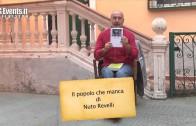 Lorenzo Beccati presenta… Alza il volume puntata 26
