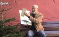 Lorenzo Beccati presenta… Alza il Volume Puntata 27