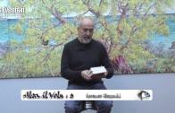 Lorenzo Beccati presenta… Alza il Volume Puntata 28