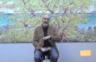Lorenzo Beccati presenta… Alza il Volume Puntata 29