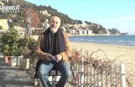 Lorenzo Beccati presenta… Alza il Volume Puntata 30