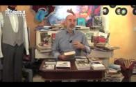 Lorenzo Beccati presenta… Alza il Volume 3° Puntata