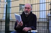 Lorenzo Beccati presenta… Alza il Volume 31° Puntata