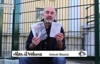 Lorenzo Beccati presenta… Alza il Volume 32° Puntata