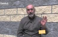Lorenzo Beccati presenta… Alza il Volume 34° Puntata