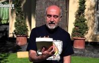 Lorenzo Beccati presenta… Alza il Volume 36° Puntata