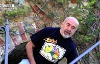 Lorenzo Beccati presenta… Alza il Volume 37° Puntata