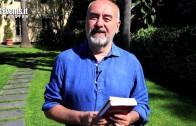 Lorenzo Beccati presenta… Alza il Volume 38° Puntata