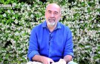 Lorenzo Beccati presenta… Alza il Volume 39° Puntata