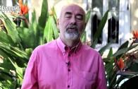 Lorenzo Beccati presenta… Alza il Volume 40° Puntata