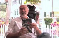 Lorenzo Beccati presenta… Alza il Volume 41° Puntata