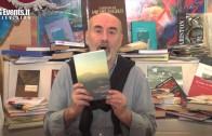 Lorenzo Beccati presenta… Alza il Volume 4° Puntata HD