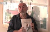 Lorenzo Beccati presenta… Alza il Volume 43° Puntata