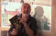 Lorenzo Beccati presenta… Alza il Volume 44° Puntata
