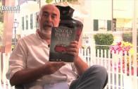 Lorenzo Beccati presenta… Alza il Volume 45° Puntata