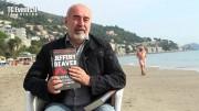 Lorenzo Beccati presenta… Alza il Volume 46° Puntata