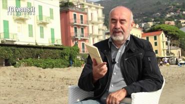 Lorenzo Beccati presenta… Alza il Volume 47° Puntata