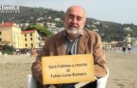 Lorenzo Beccati presenta… Alza il Volume 48° Puntata