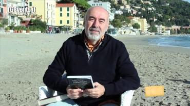 Lorenzo Beccati presenta… Alza il Volume 49° Puntata