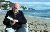 Lorenzo Beccati presenta… Alza il Volume 50° Puntata