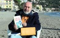 Lorenzo Beccati presenta… Alza il Volume 51° Puntata