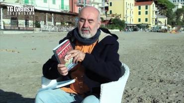 Lorenzo Beccati presenta… Alza il Volume 52° Puntata