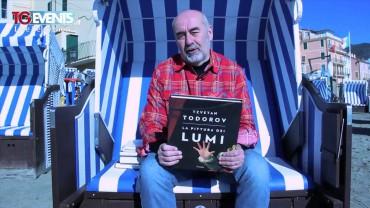 Lorenzo Beccati presenta… Alza il Volume 53° Puntata