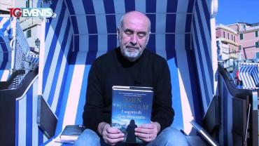 Lorenzo Beccati presenta… Alza il Volume 54° Puntata