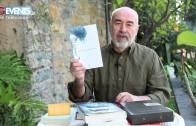 Lorenzo Beccati presenta… Alza il Volume 56° Puntata